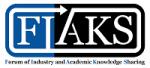 FIAKS Logo